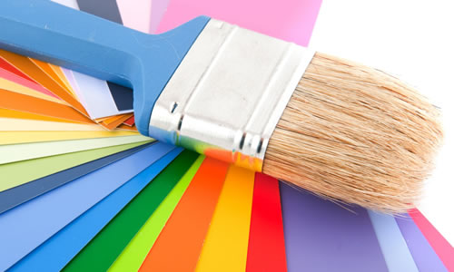 Interior Painting in Oak Park IL Painting Services in Oak Park IL Interior Painting in IL Cheap Interior Painting in Oak Park IL